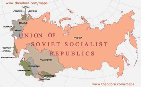 soviet_union_map_3