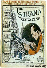 valley_of_fear_first_strand